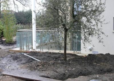 Garden House Ramsgate
